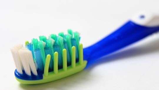 Электрическая зубная щетка отзывы или ирригатор